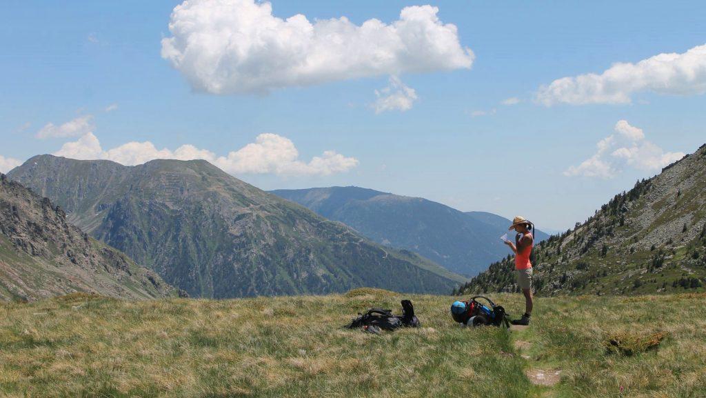 Blog de l'Office de Tourisme des Pyrénées Ariégeoises